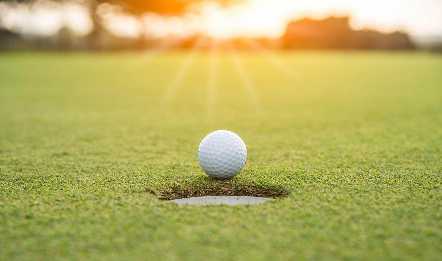 """""""ゴルフ歴1年で70台を出したビジネスマン""""が技術よりも重視したマネジメント法とは?"""
