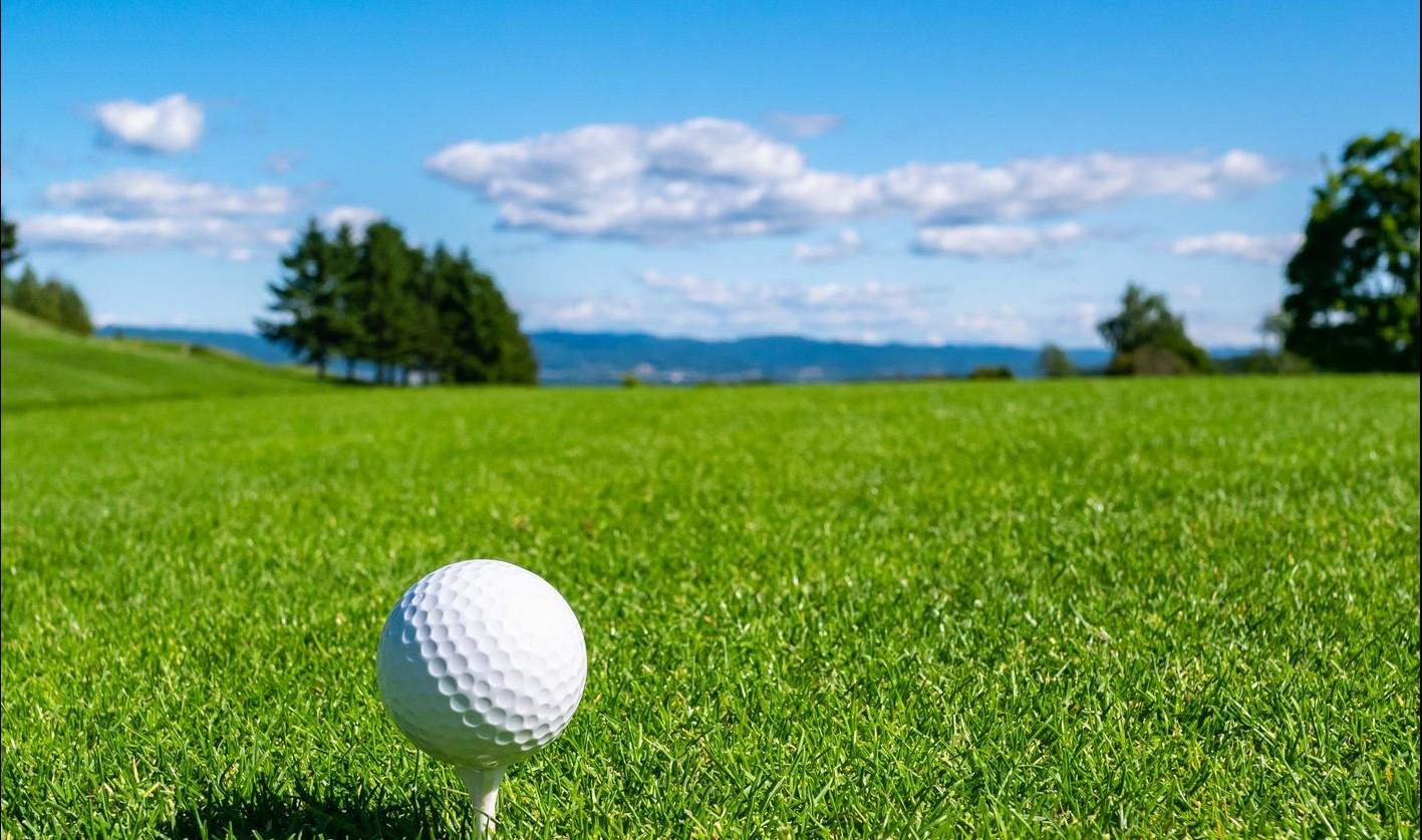ゴルフメソッド