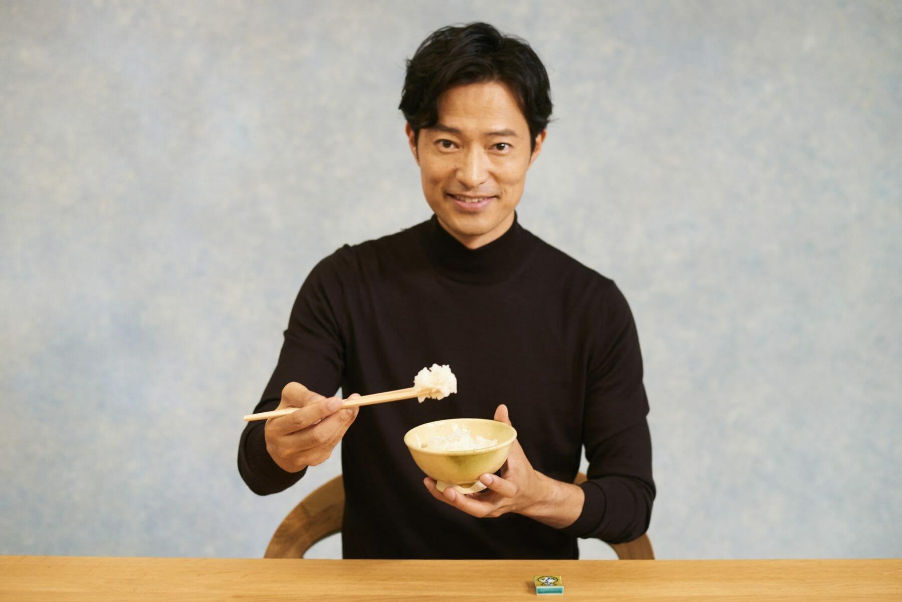 前川泰之_炎舞炊き