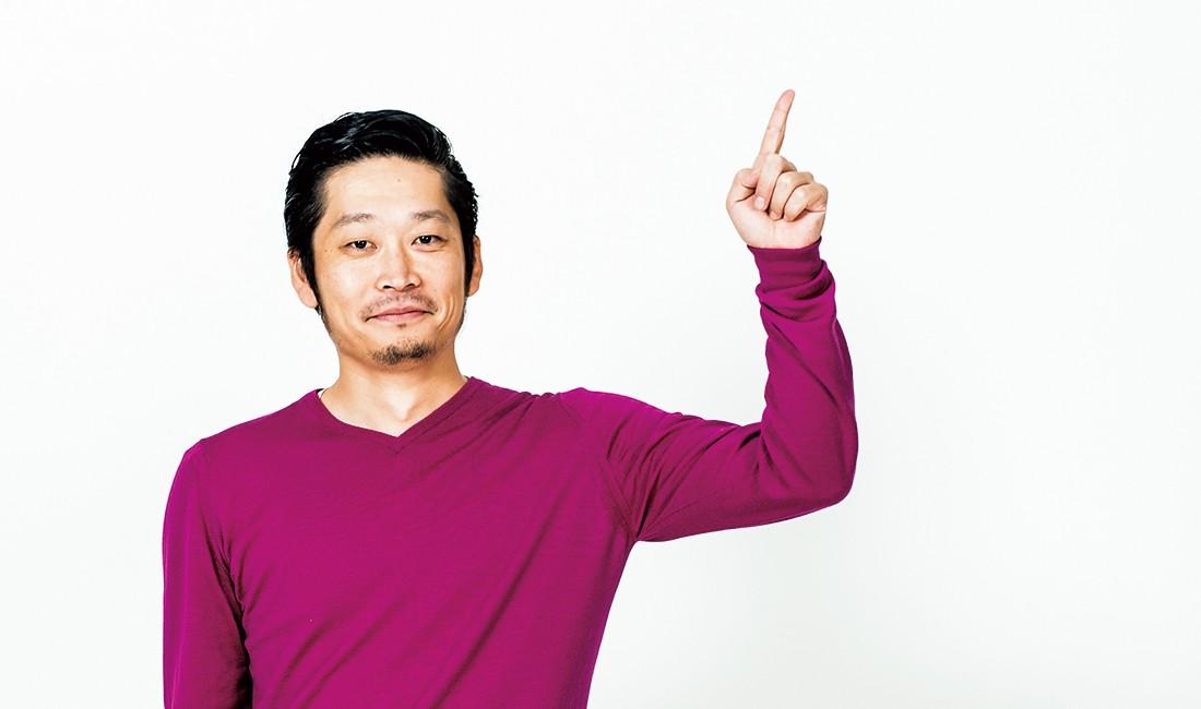 """""""ゴルフ歴1年で70台を出したビジネスマン""""の""""寄せ""""練習法"""