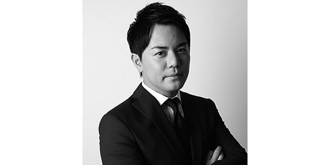 Kosuke Hiraiwa