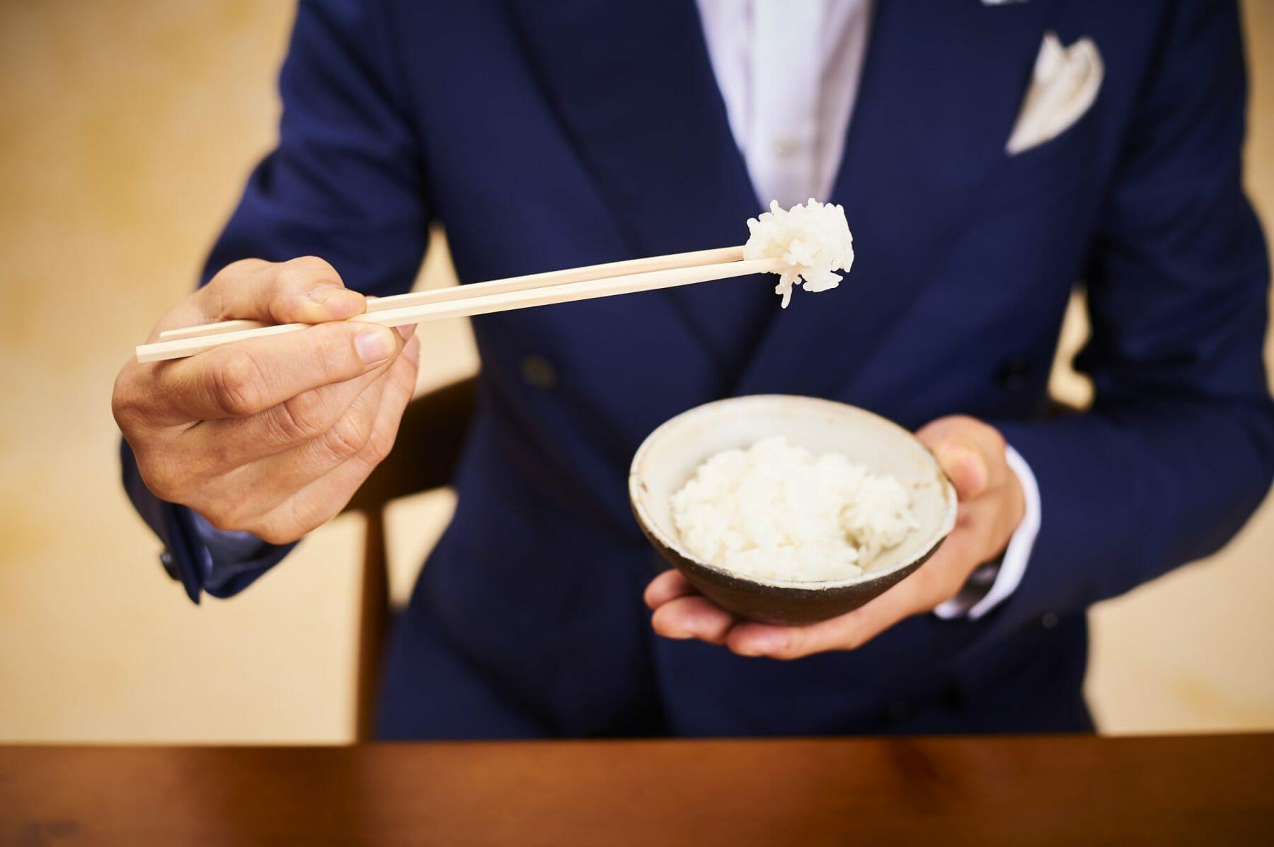 中村孝則_炎舞炊き
