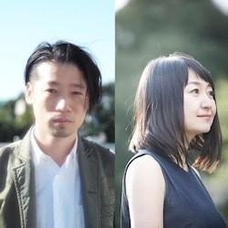 yajiri_yoshida