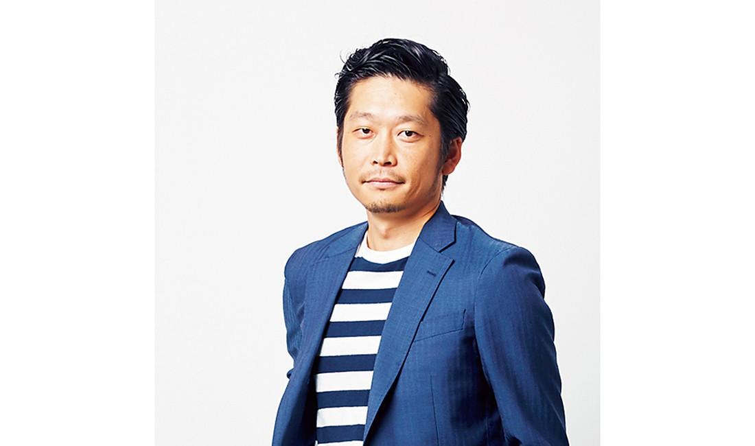 Tomohiro Otsuka