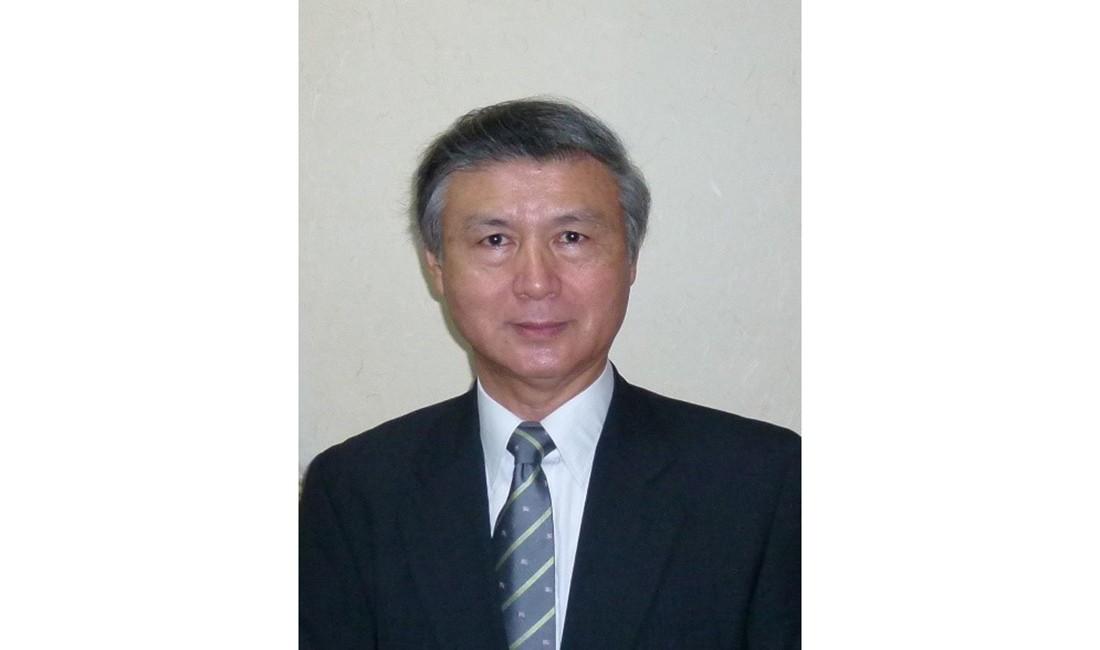 Mamoru Shimosaka