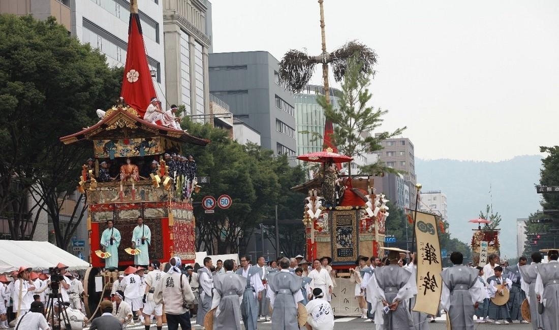 令和2年の祇園さん④