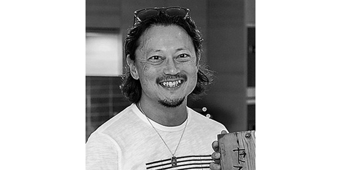 Naoyuki Honda