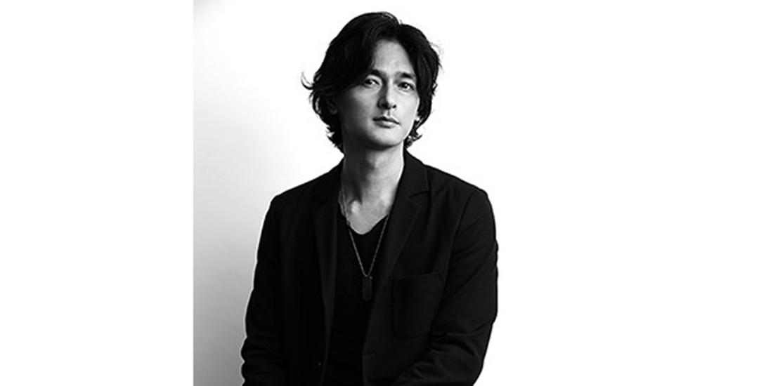 Ryotaro Muramatsu