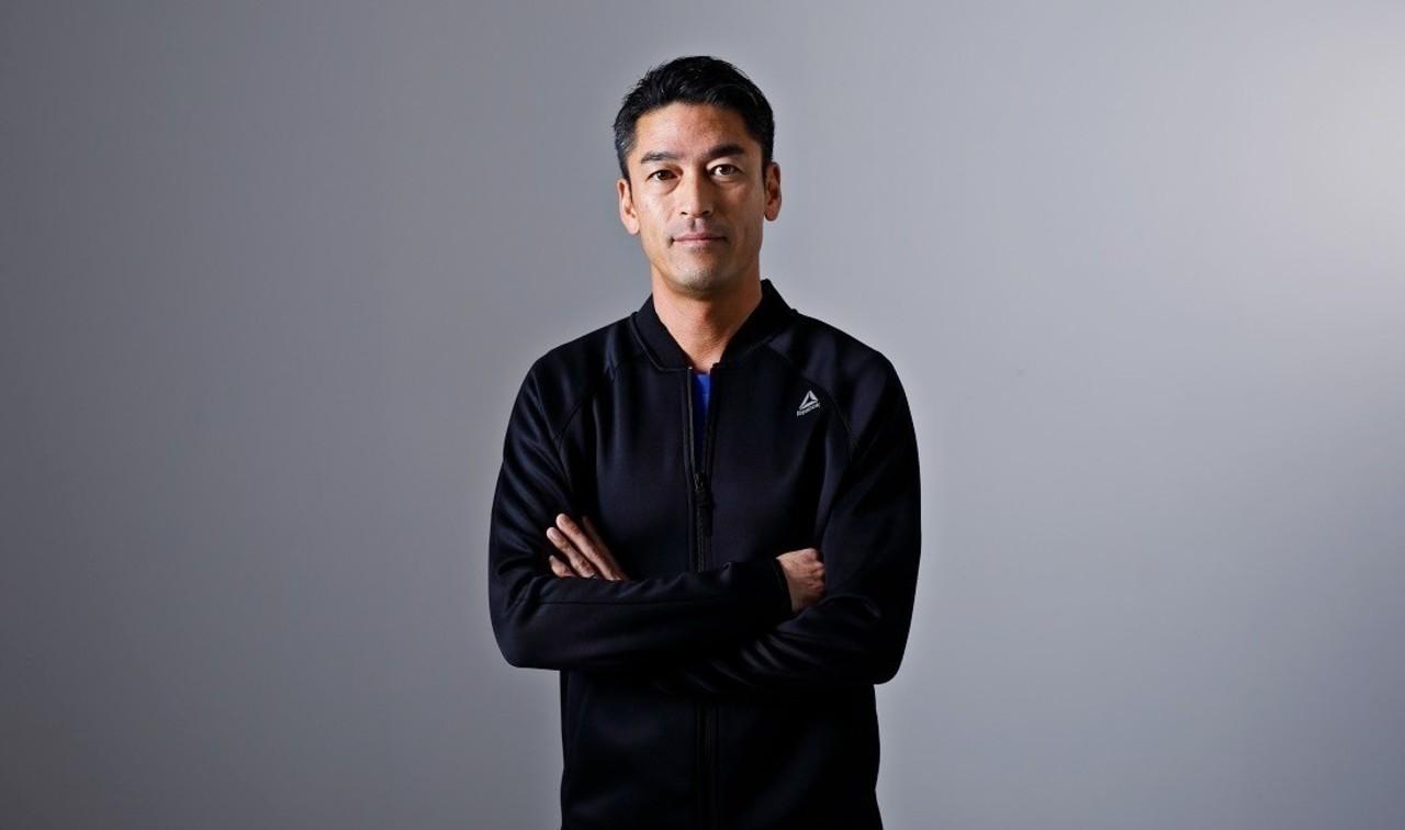Teruyuki Yoshida