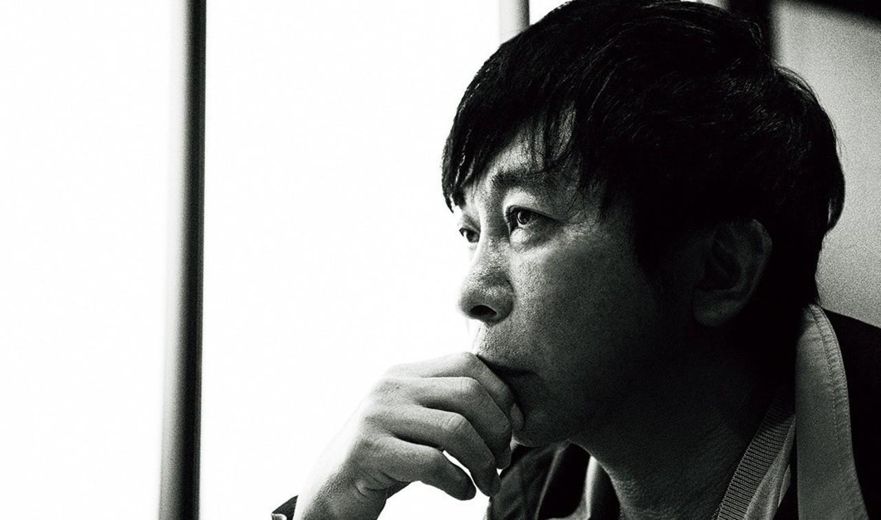 matsuura190331