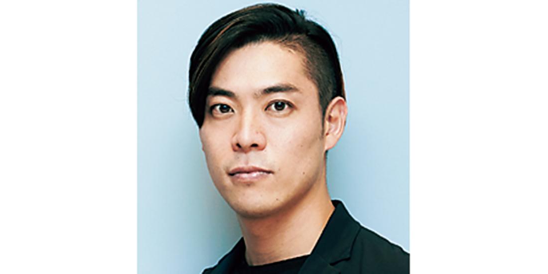 Hiroki Hori