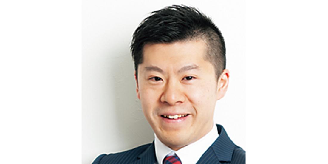 Hokuto Iwasaki