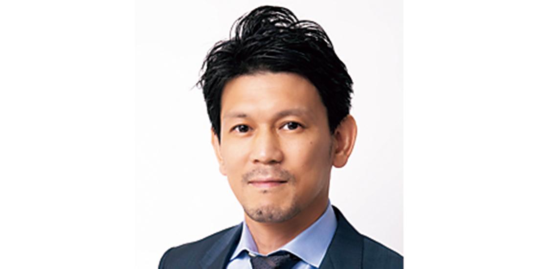 Tomokazu Akita