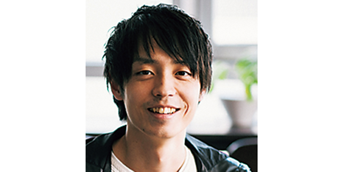Hiroki Shimada