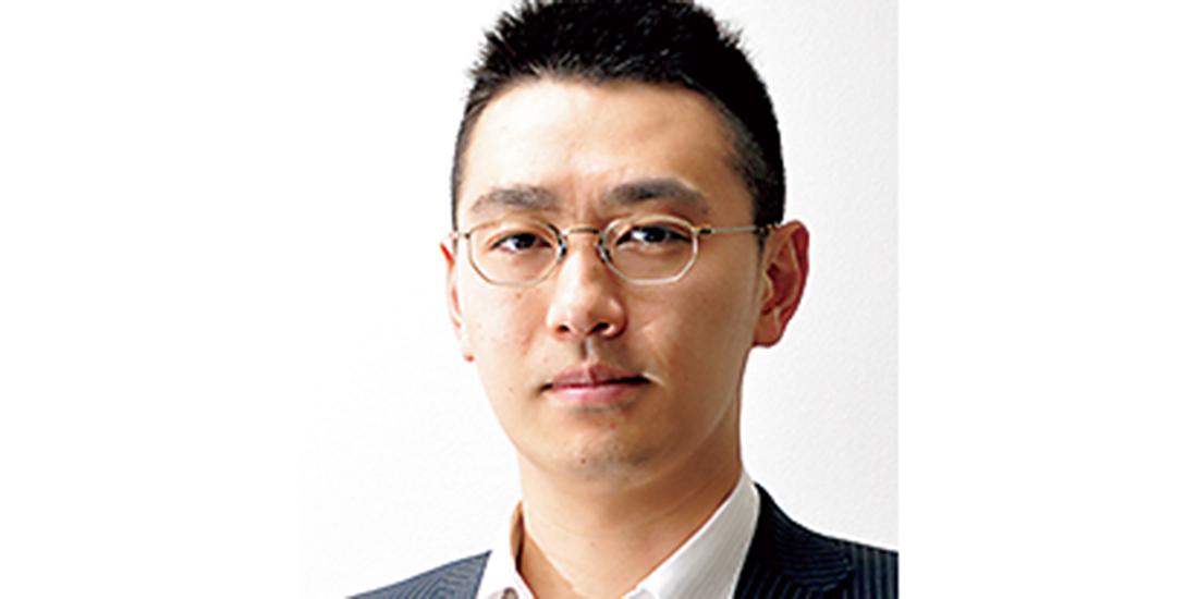 Masanari Matsuda