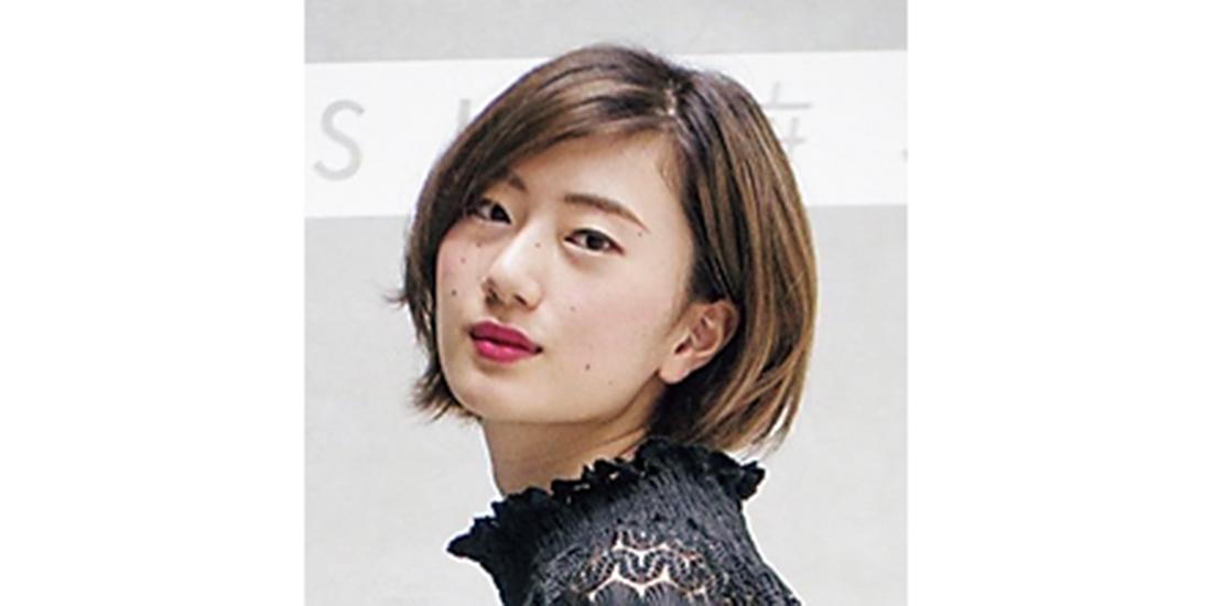 Shoko Ryuzaki