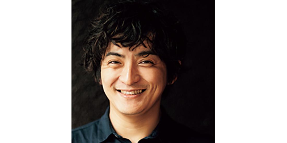 Ryosuke Matsumoto