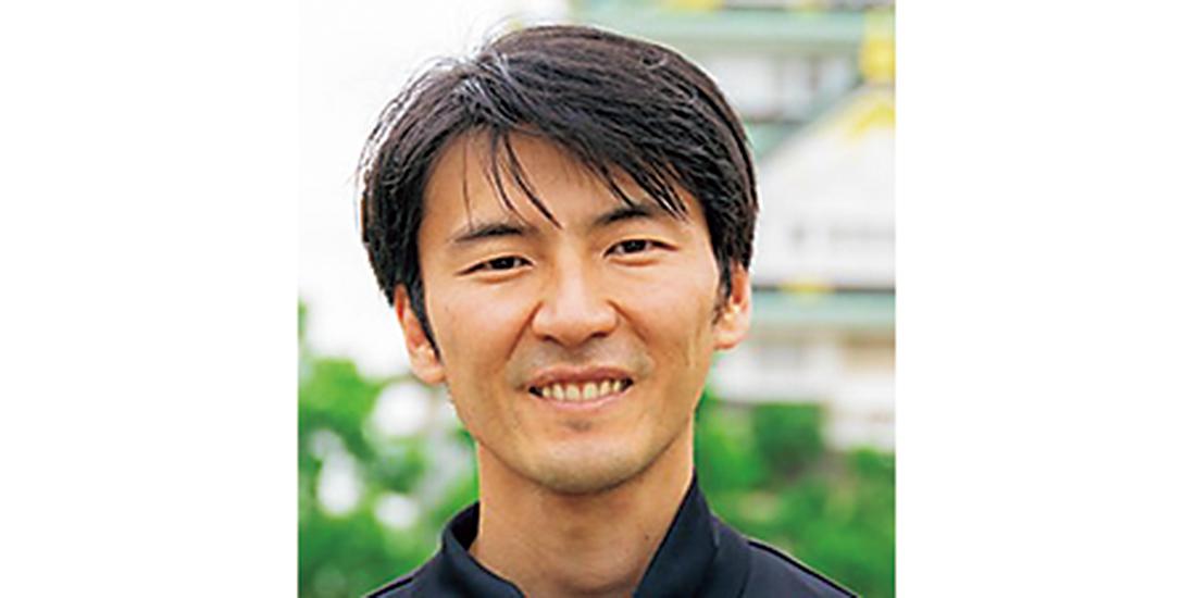 Takashi Ichihara