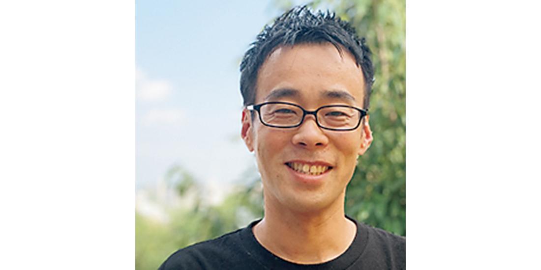 Yutaka Shiiya