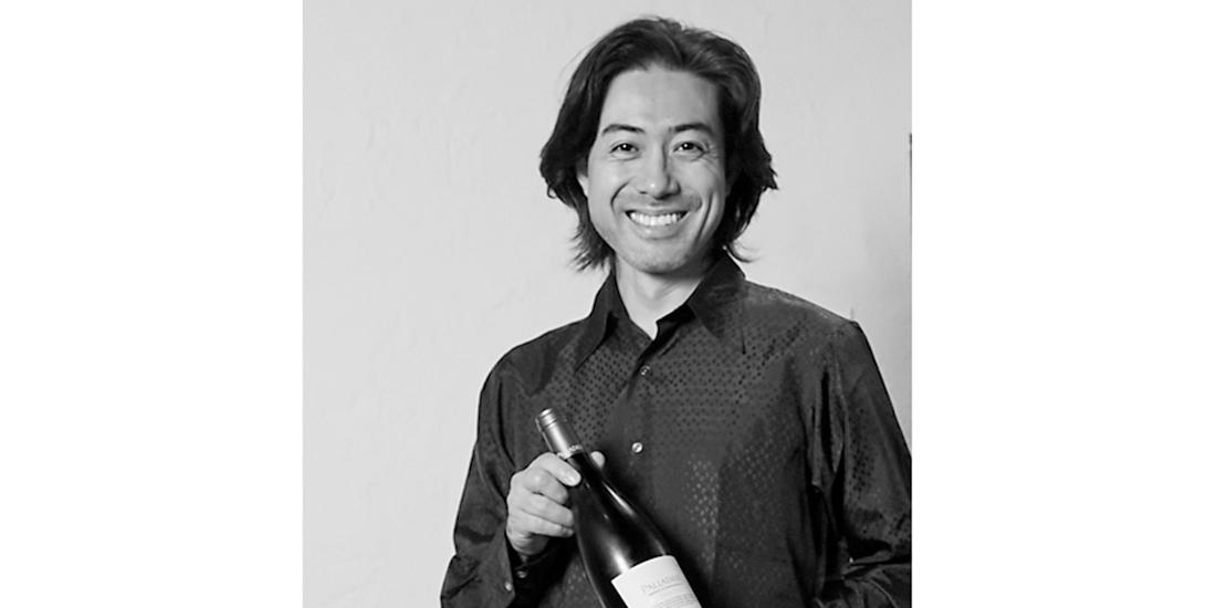 Motohiro Okoshi