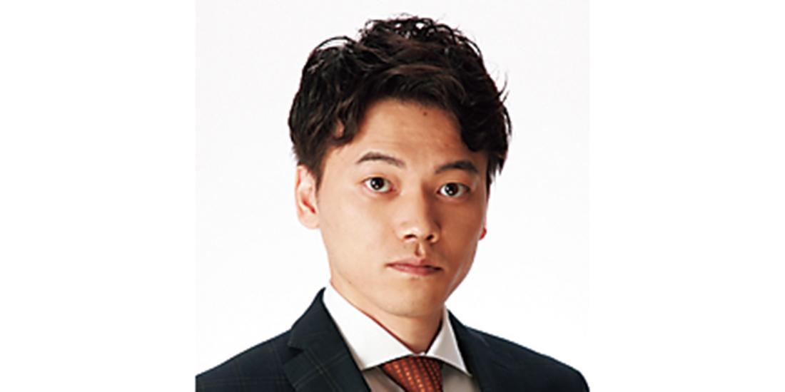 Takanori Matsumoto
