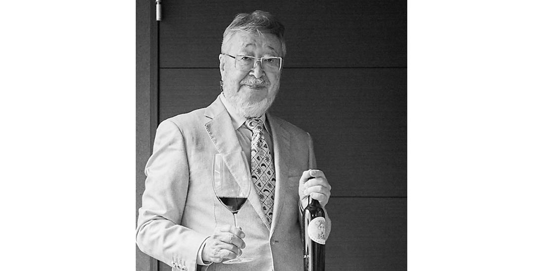 Nakagawa Ichizo