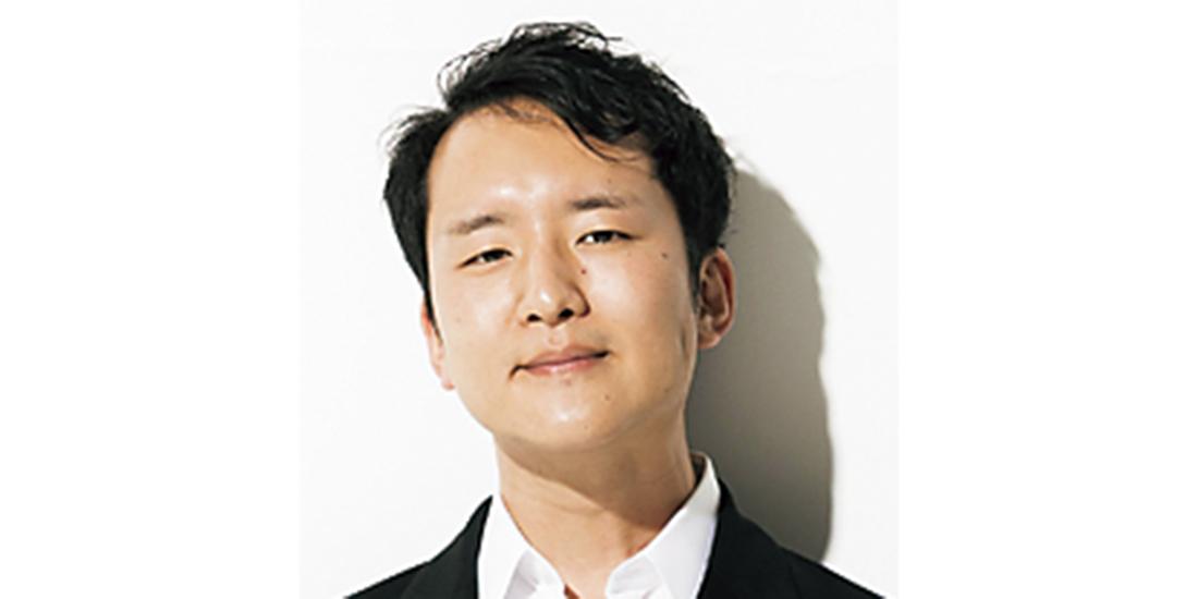 Takuya Noguchi