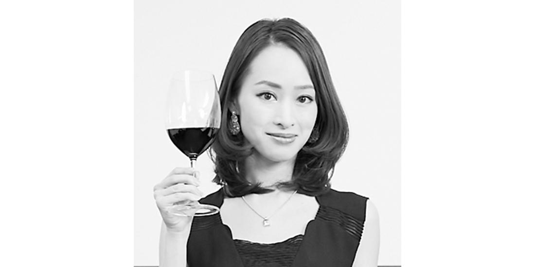 Azusa Segawa