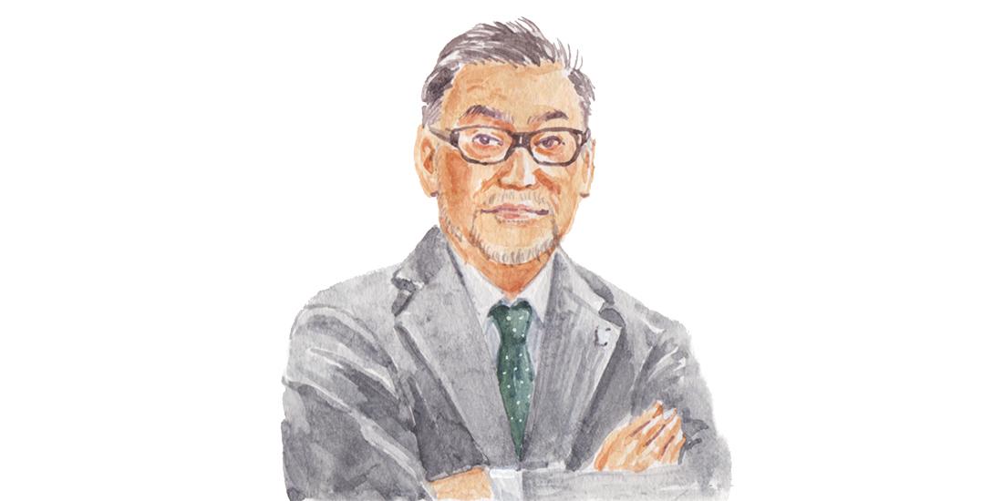Yukio Sakurai