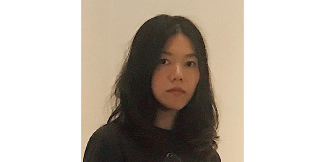 Mariko Matsushita