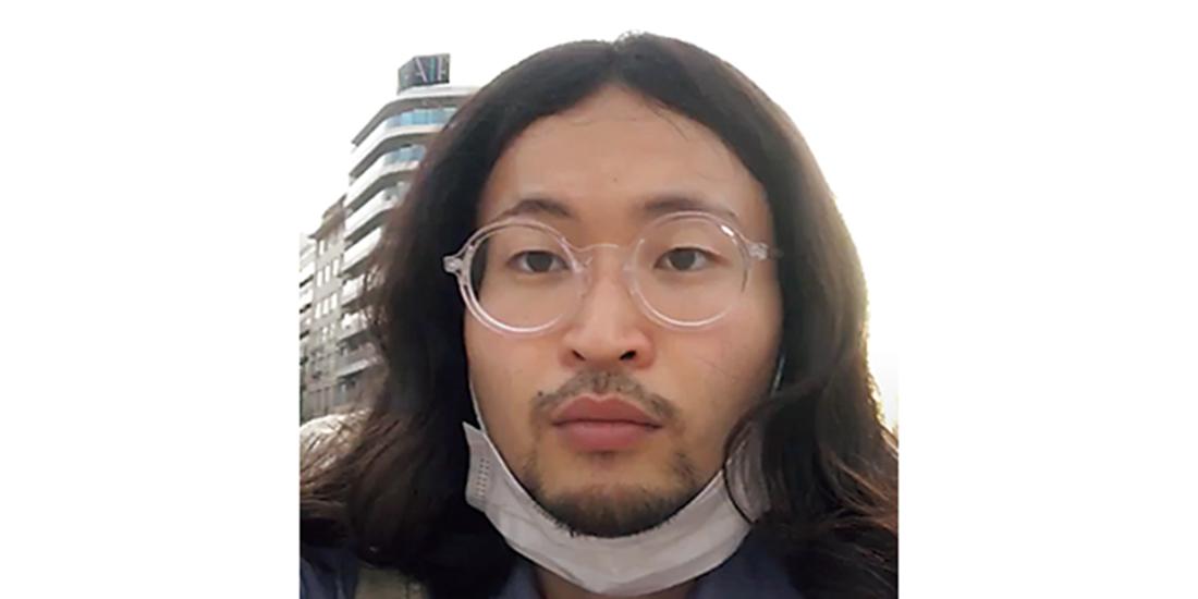 Yuto Nemoto