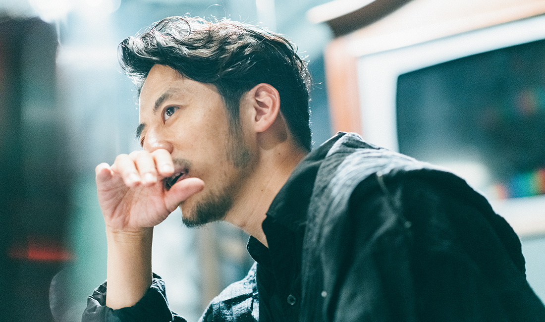 西野亮廣氏