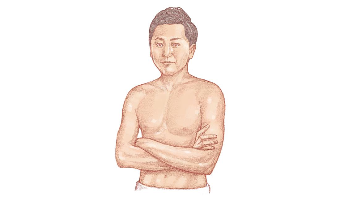 Takayuki Okamoto