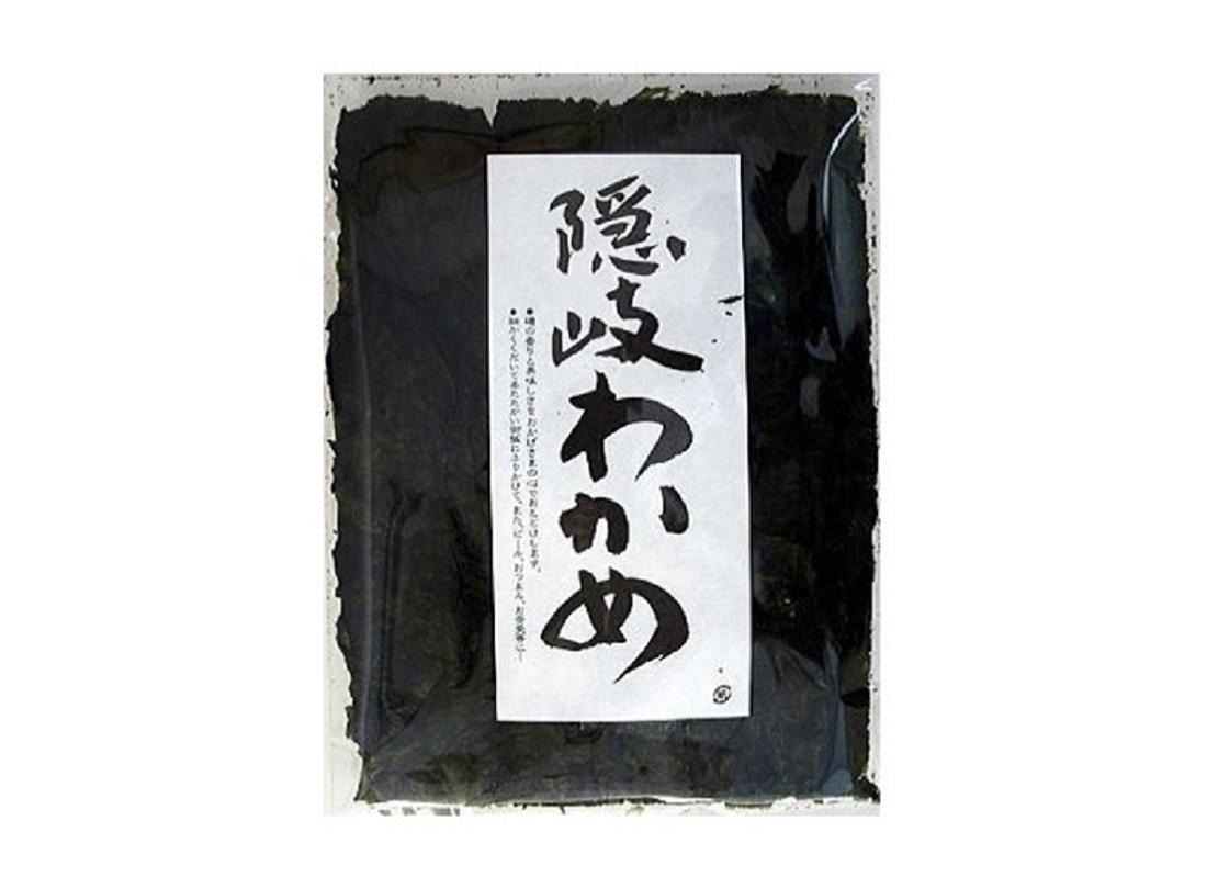 日本酒逸品