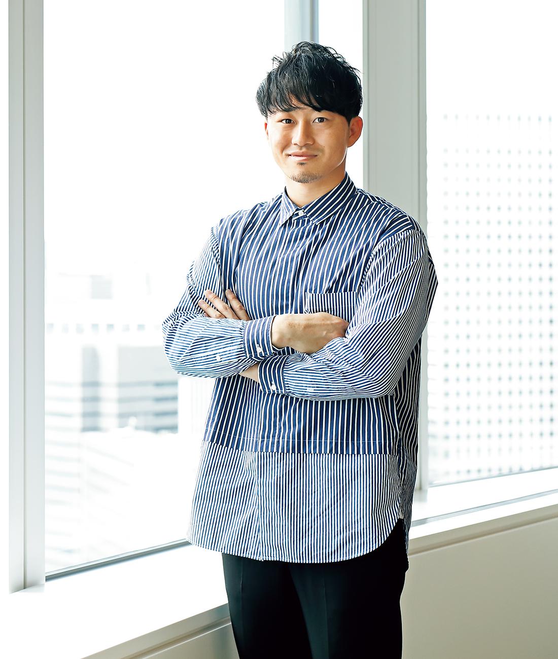 Shingo Maeda