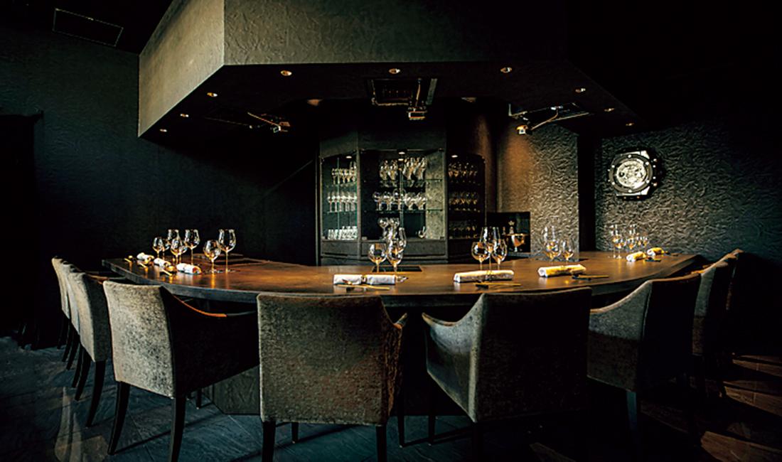 Wine Maison Ropp
