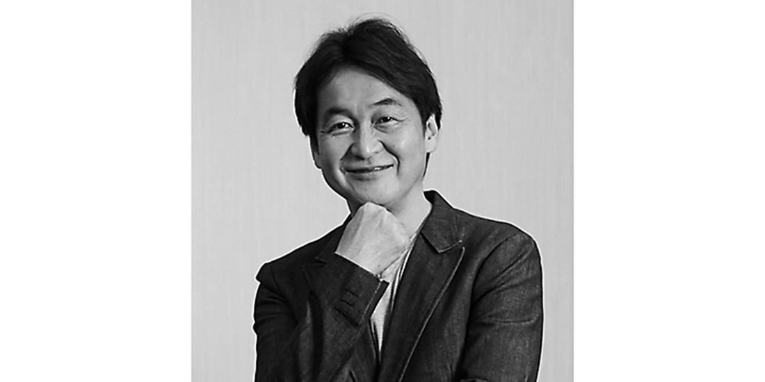 Takeshi Natsuno