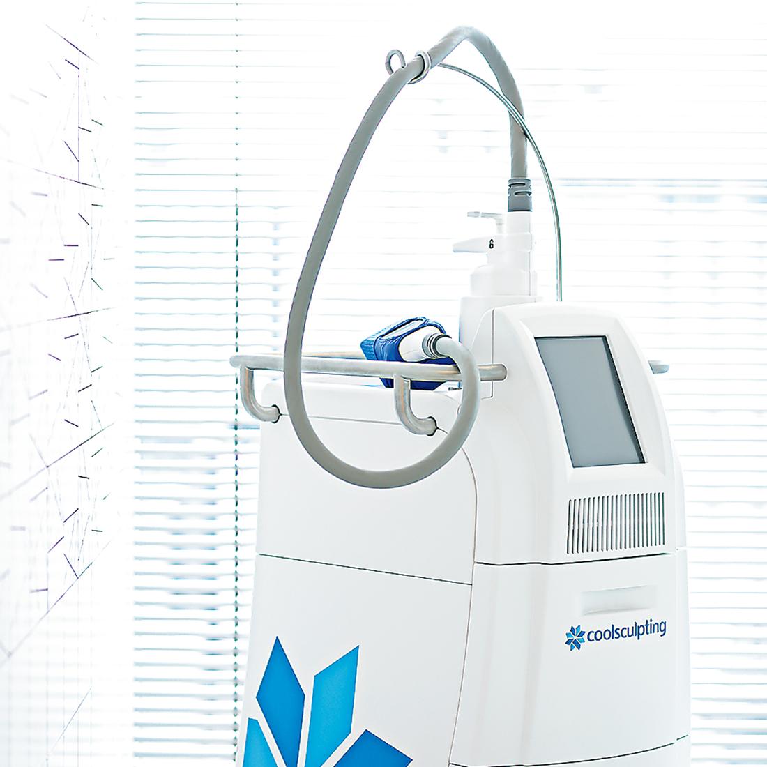 最新ED治療機器