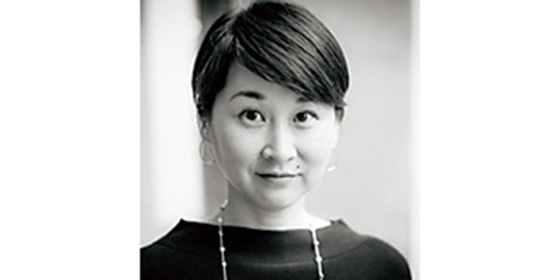 Yoshiko Takahashi